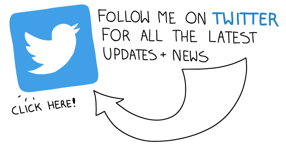 followtwitterbanner.png