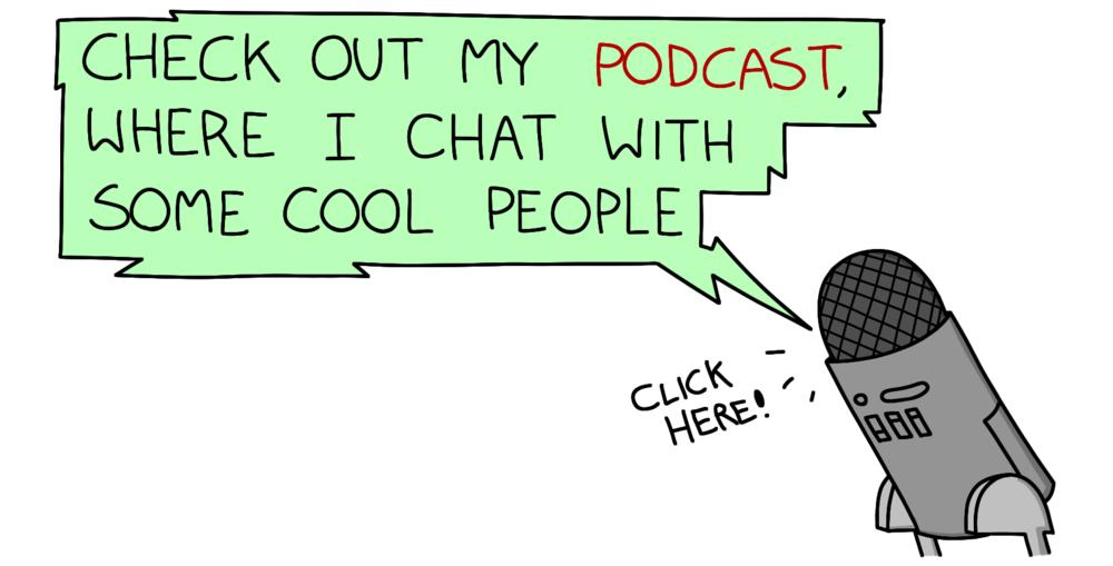 listentopodcastbanner.png