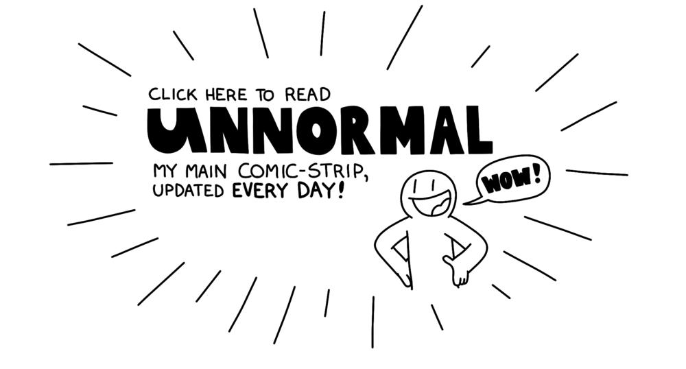 unnormallatestissuebanner2.png