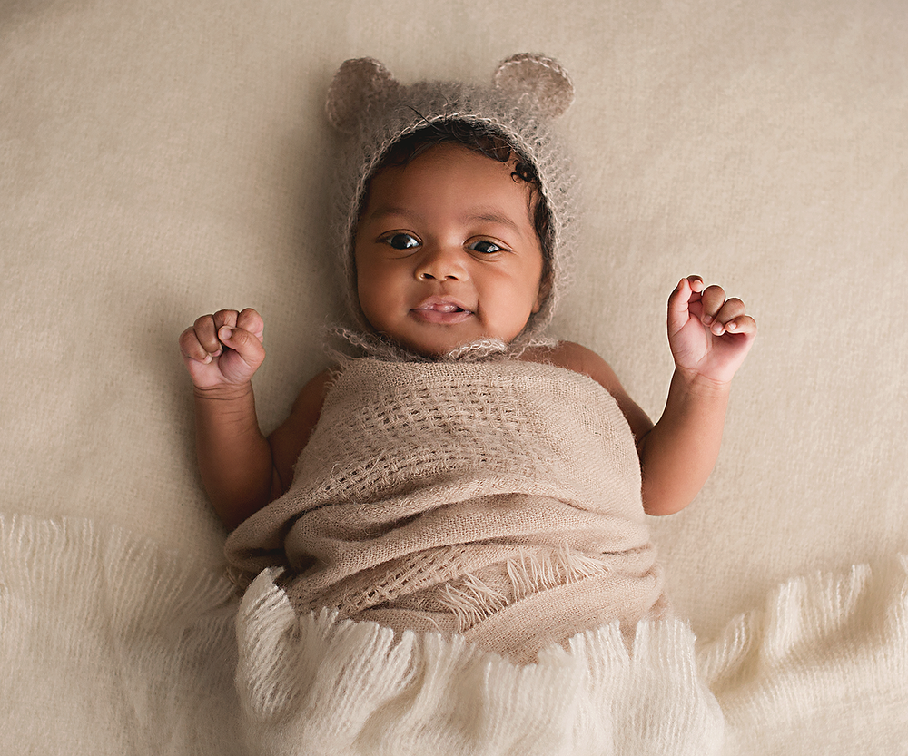 Desoto County Mississippi Newborn Photographer (2).png