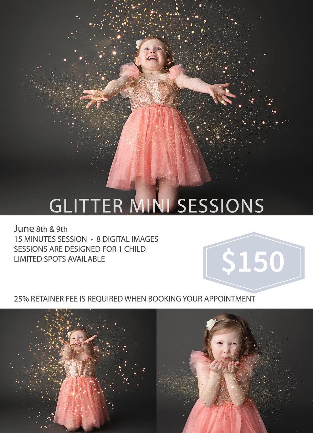 Glitter Minis annoucement.jpg