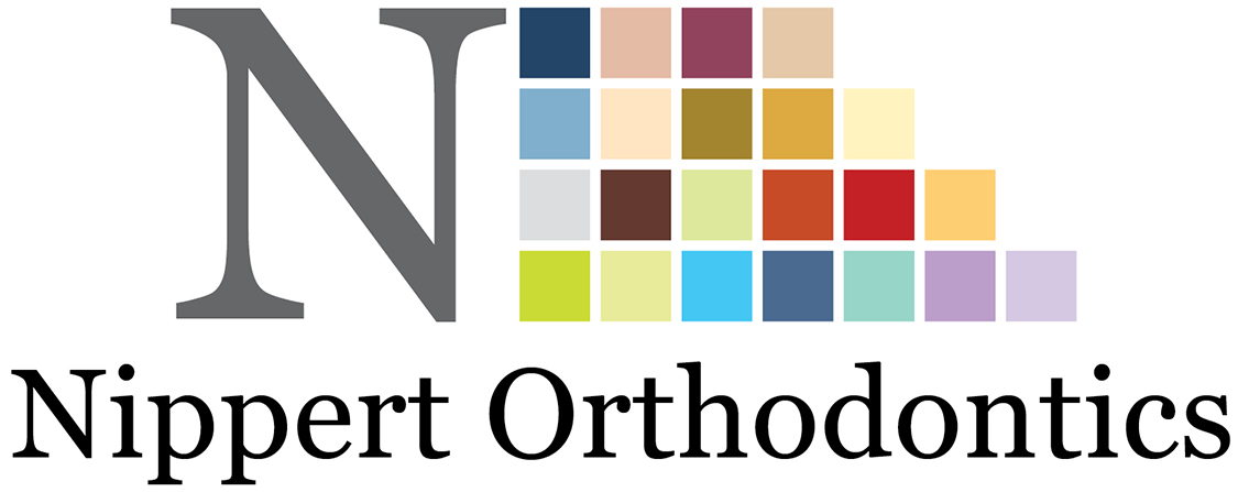 Nippert Orthodontics