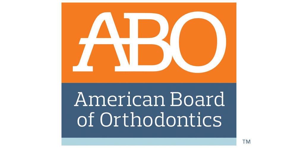 americanboardorthodontics