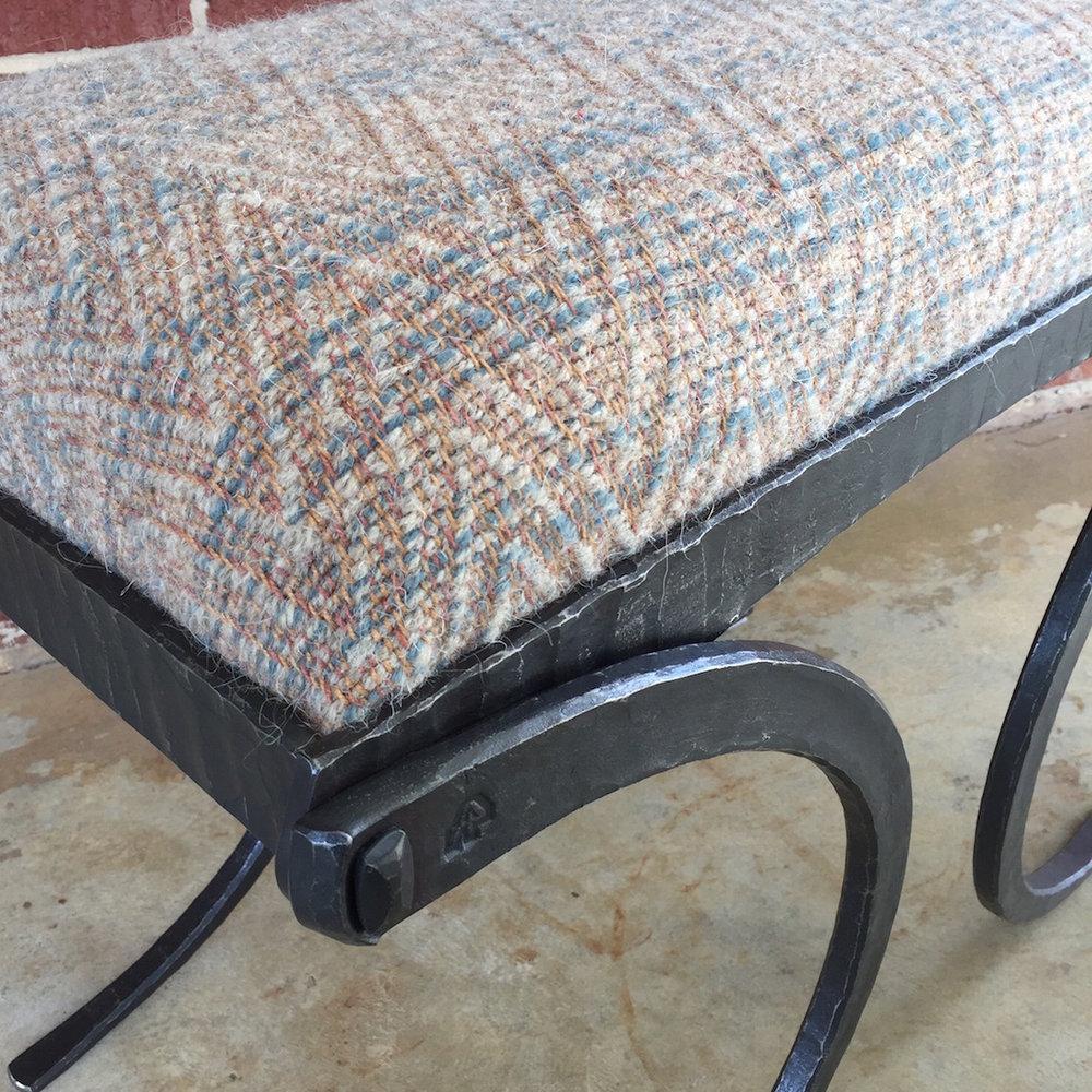 woven stool detail '17.jpg