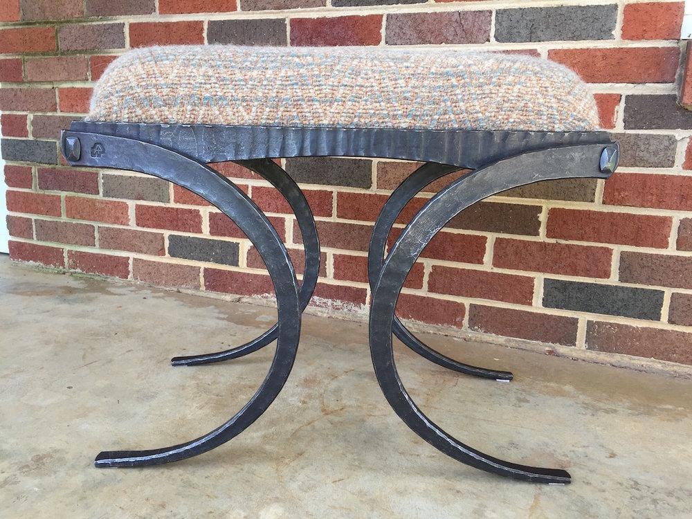 woven stool full '17.jpg