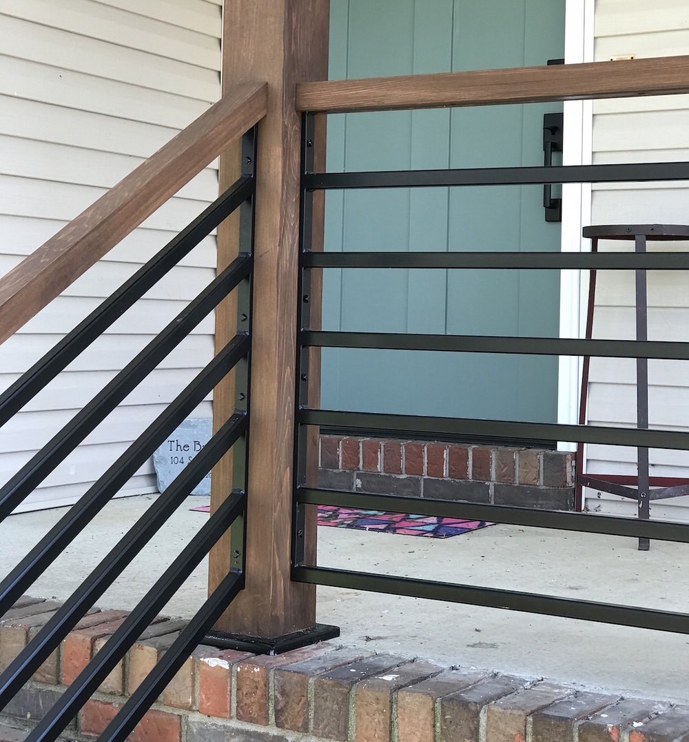 bryant railings detail '18.JPG