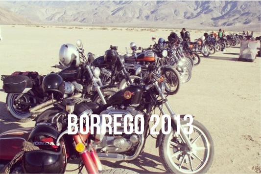 CBBabesRO-058.jpg