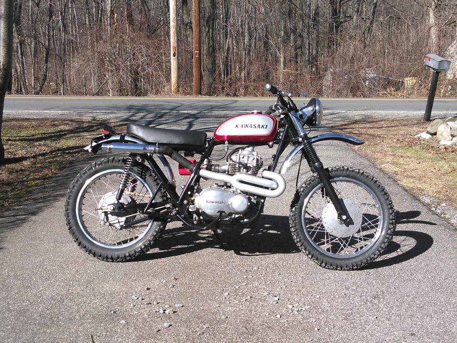 Kawasaki_Scrambler_2.jpg