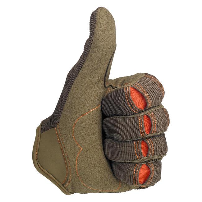Biltwell Moto Gloves $29.99