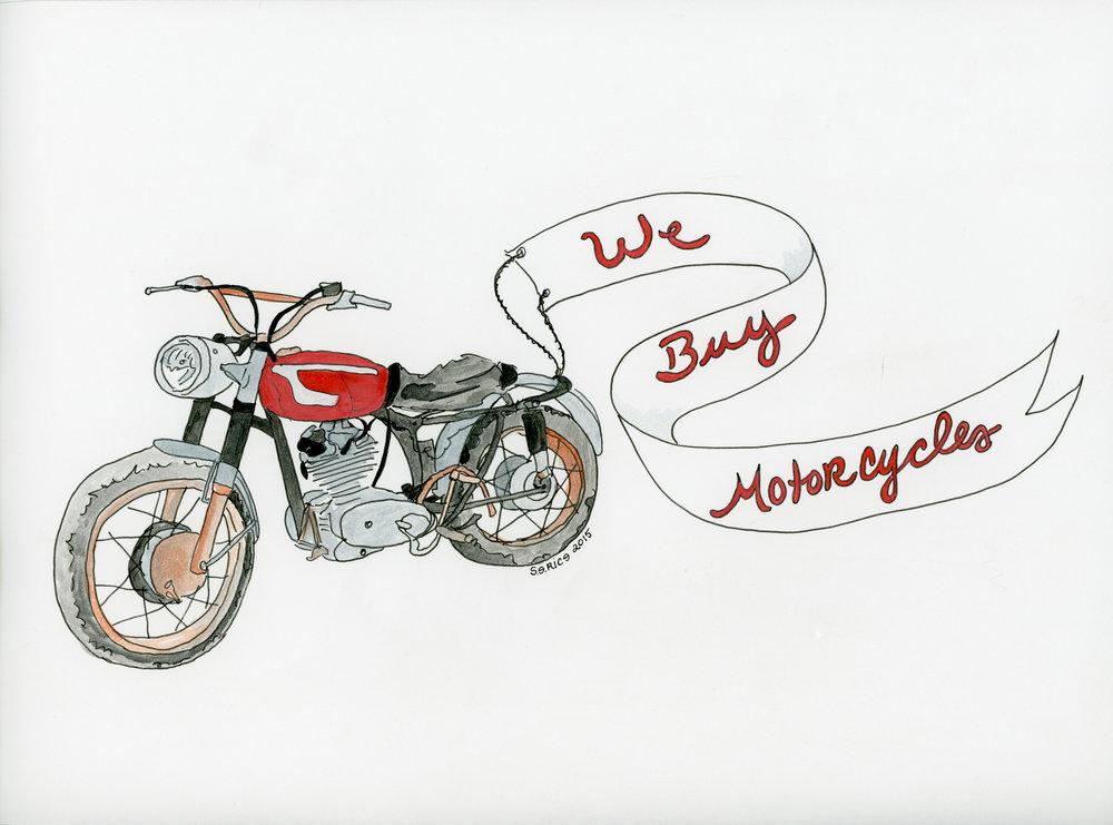 We Buy Motorcycles.jpg