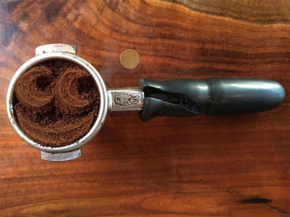 The perfect cup of coffee does exist. See See proudly serves Stumptown Coffee, a local favorite!
