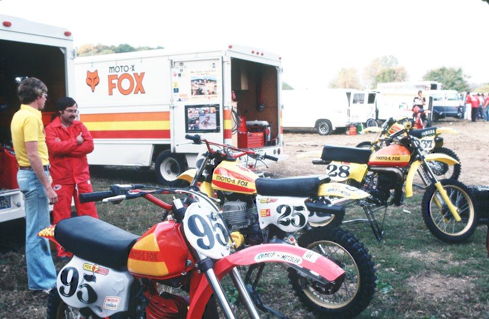 70s moto races.JPG