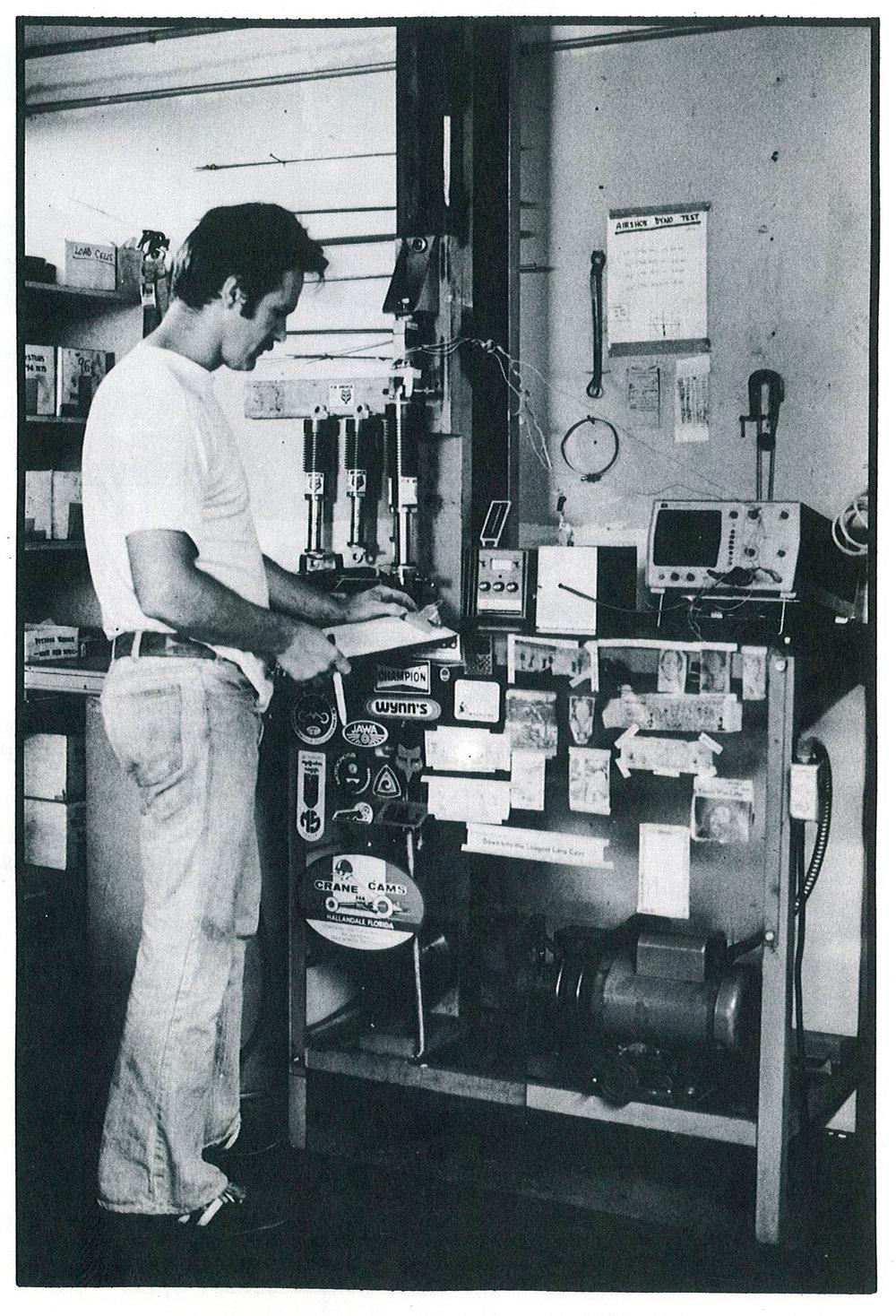 Robert Fox 1977 Fox Shox Dyno Test.jpg