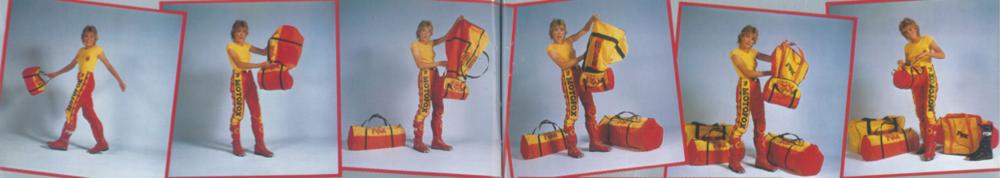 1983 MX Catalog.png