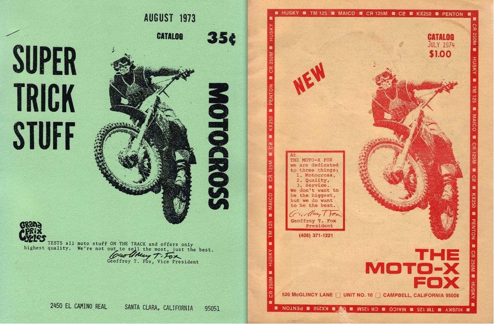 73_74 catalog.jpg