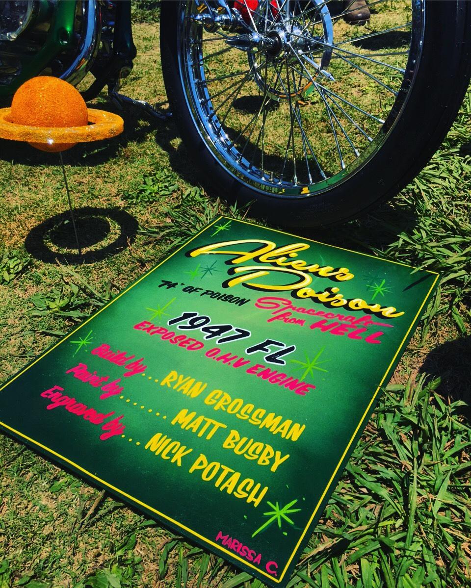 showcard-Bike.jpg