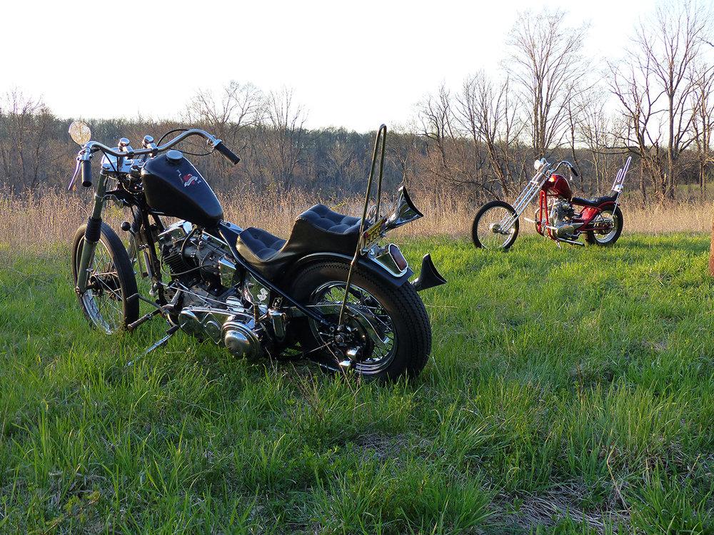 Fuel_Cleveland_Bikes.jpg