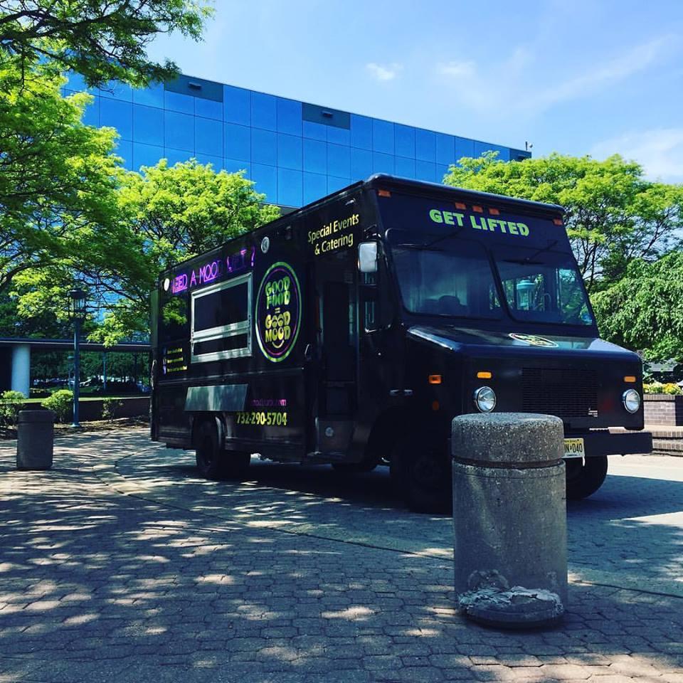 Truck - Trenton.jpg