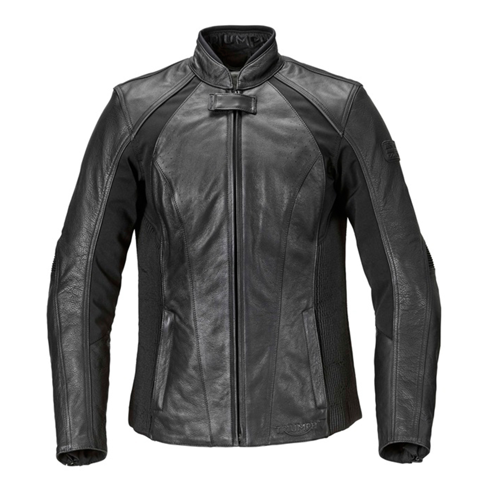 Ladies Cara Jacket