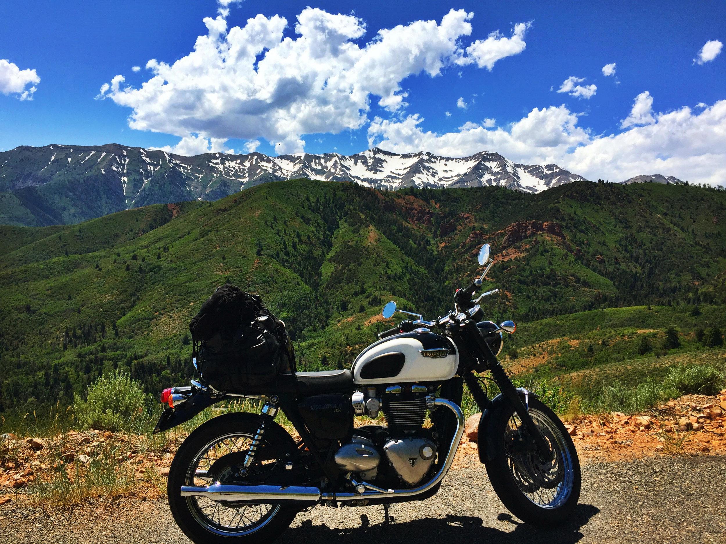4a13a313b70cb Blog — Babes Ride Out