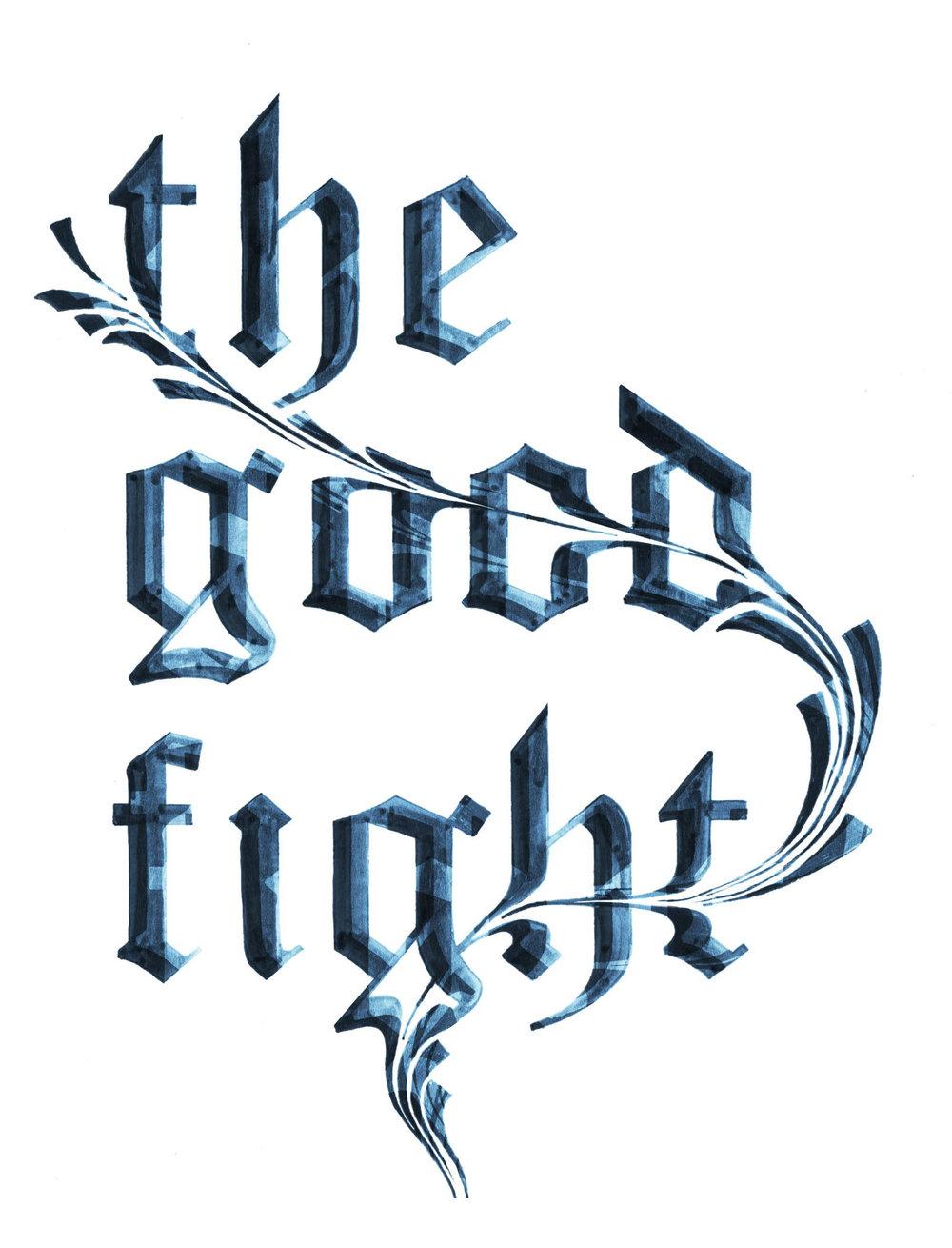 thegoodfight.jpg