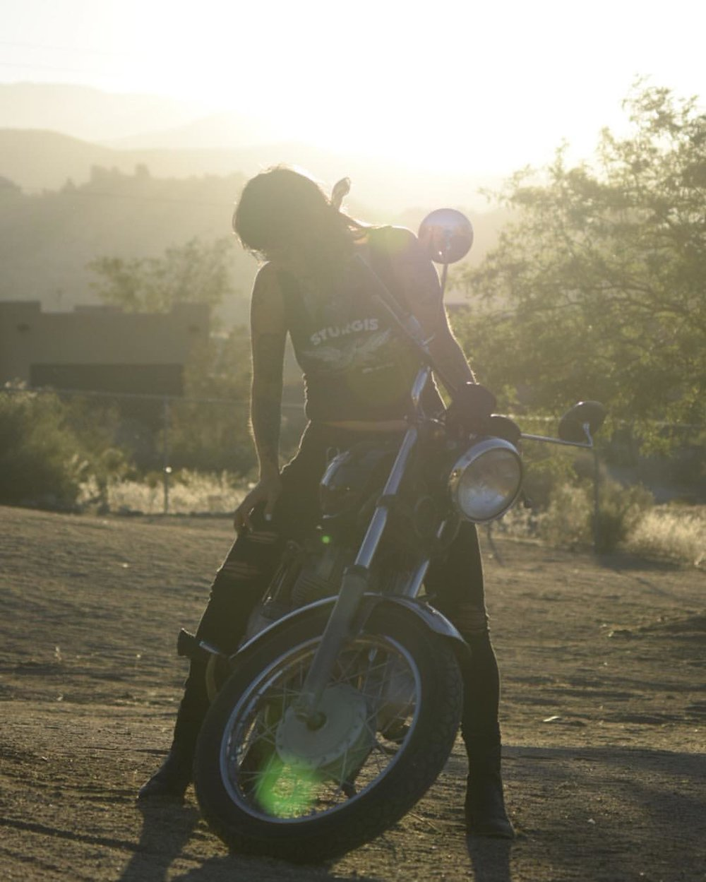 Sarah Tabbush on moto.jpg