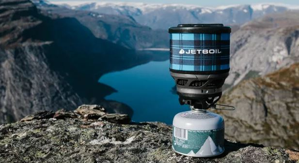 Jetboil Babes Ride Out.JPG