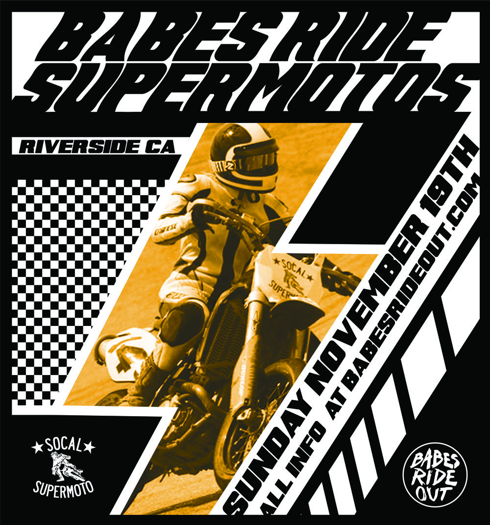 BABES RIDE SUPERMOTOS _FLYER_FINAL.jpg