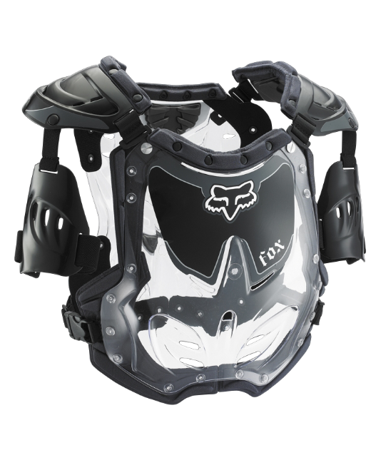 Fox Womens Chest Guards.png