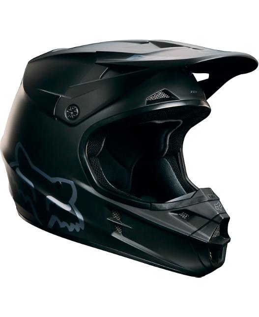 Fox womens dirt bike helmet.png