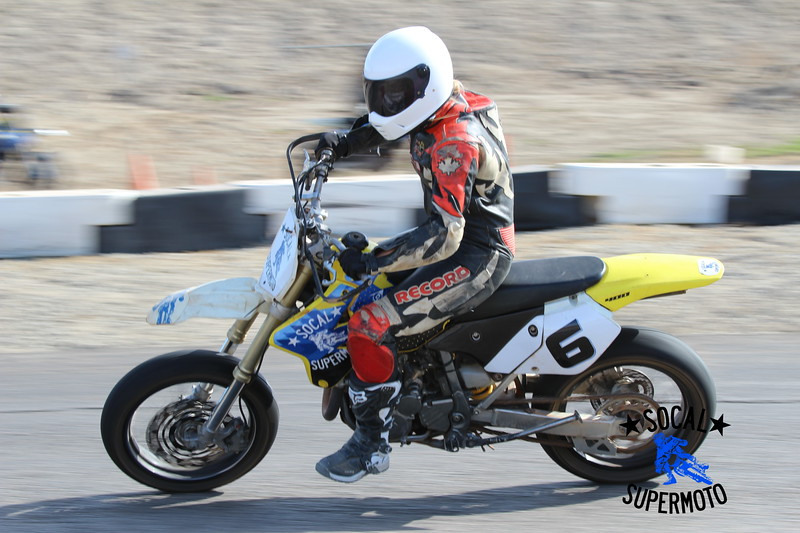 This is me..... RIPPING!
