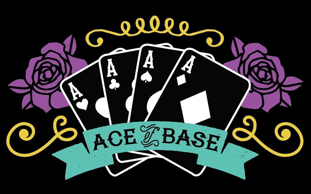 4 Ace of Base_AO.jpg