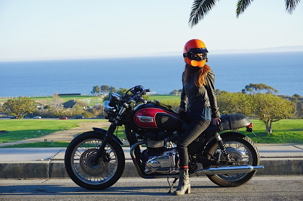 Babes Ride Out Triumph Motorcycles 2.jpg