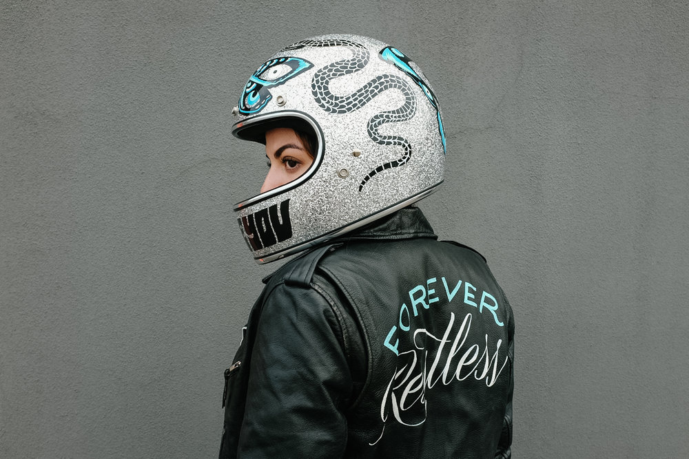 BRO-Mussari-Helmet-23.jpg