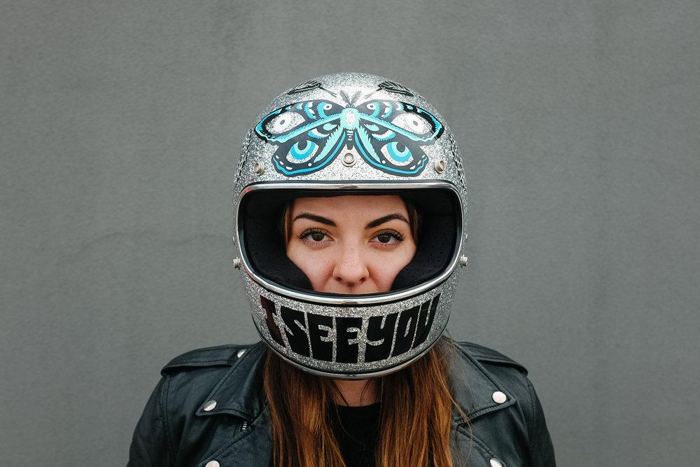 BRO-Mussari-Helmet-17.jpg