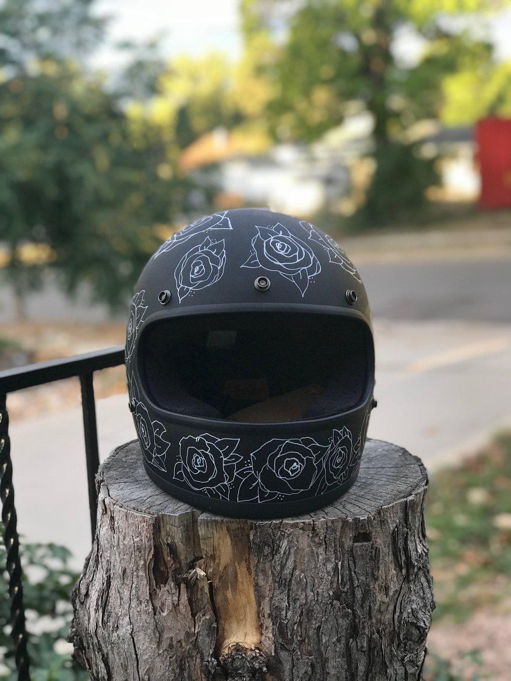 CSullivan_KITTYKASH_Helmet3.jpeg