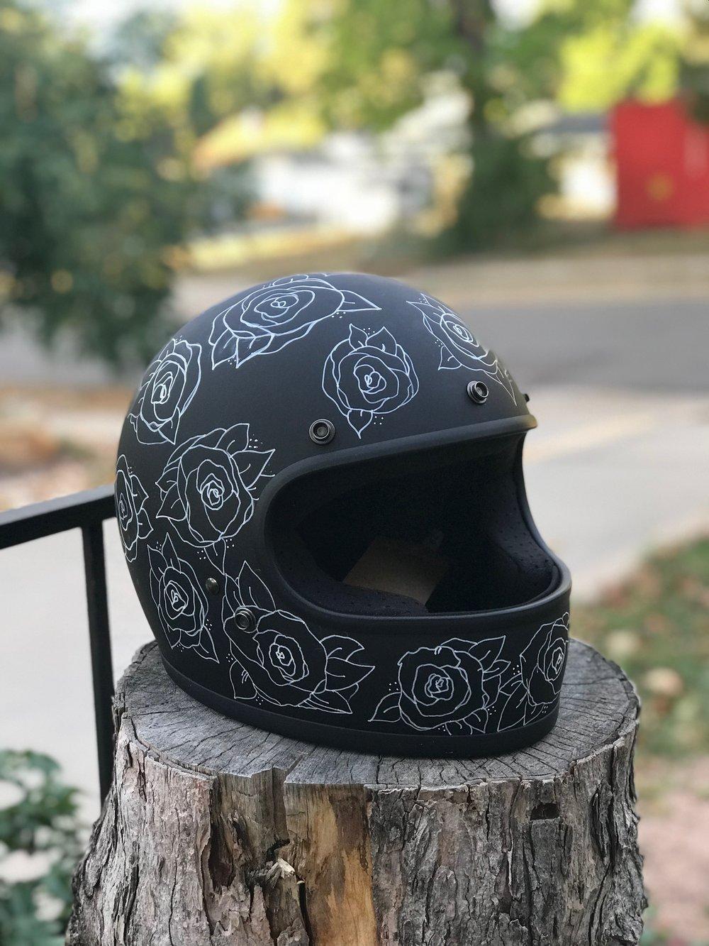 CSullivan_KITTYKASH_Helmet2.jpeg