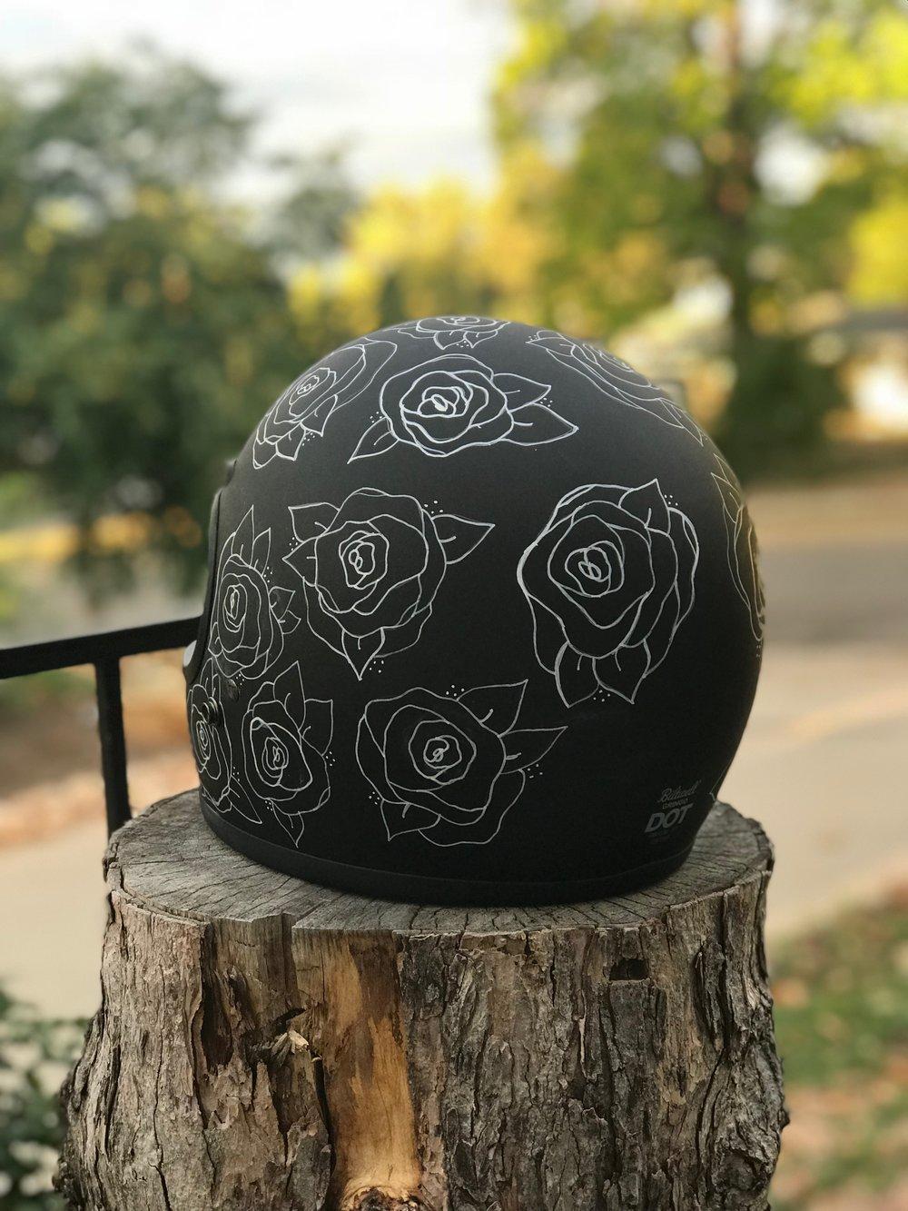 CSullivan_KITTYKASH_Helmet4.jpeg