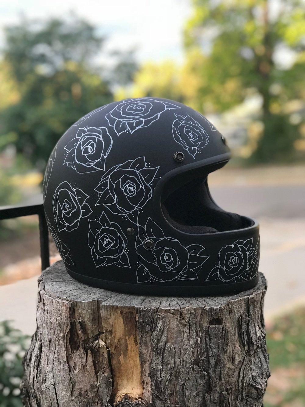 CSullivan_KITTYKASH_Helmet5.jpeg