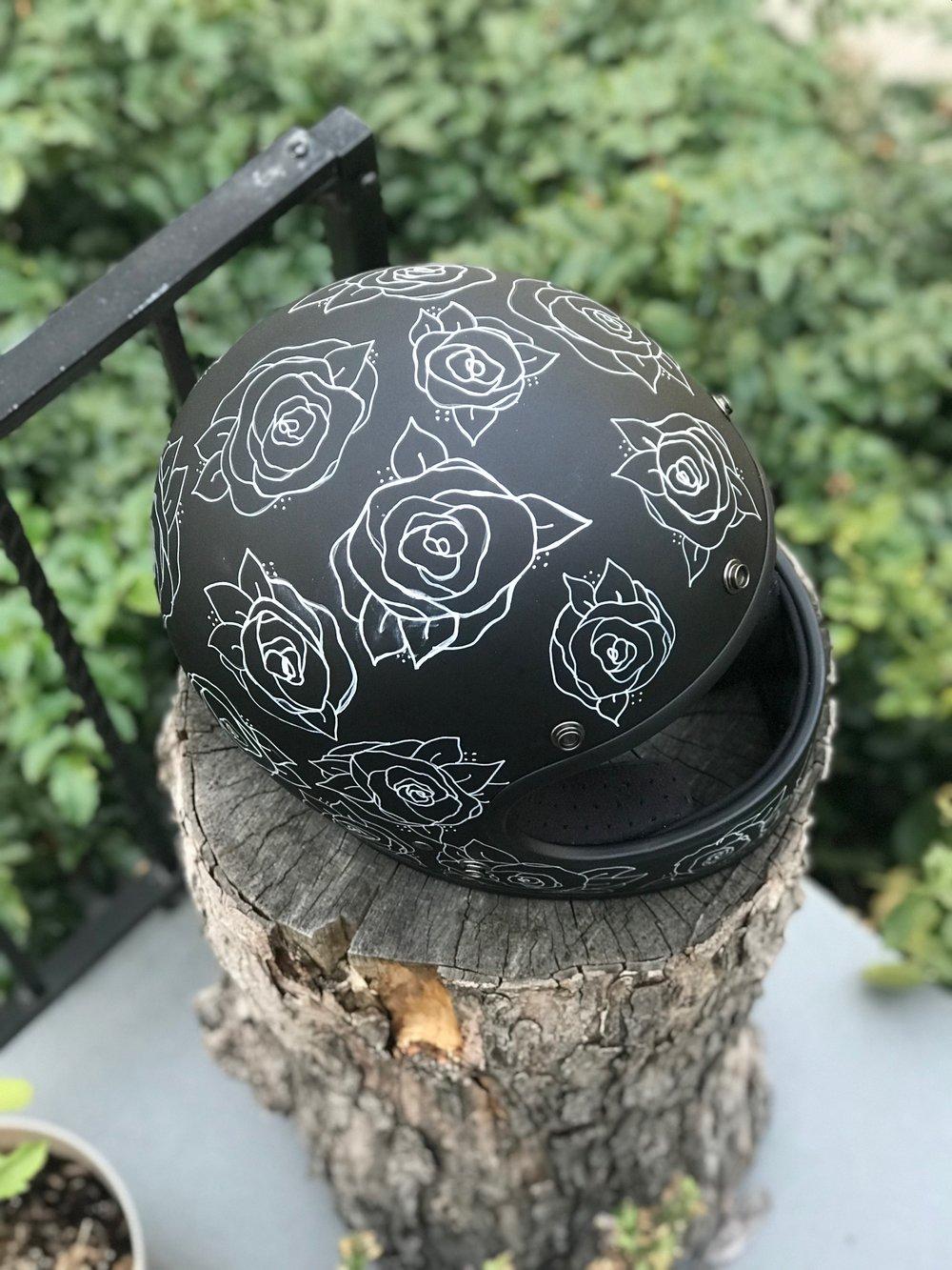 CSullivan_KITTYKASH_Helmet6.jpeg