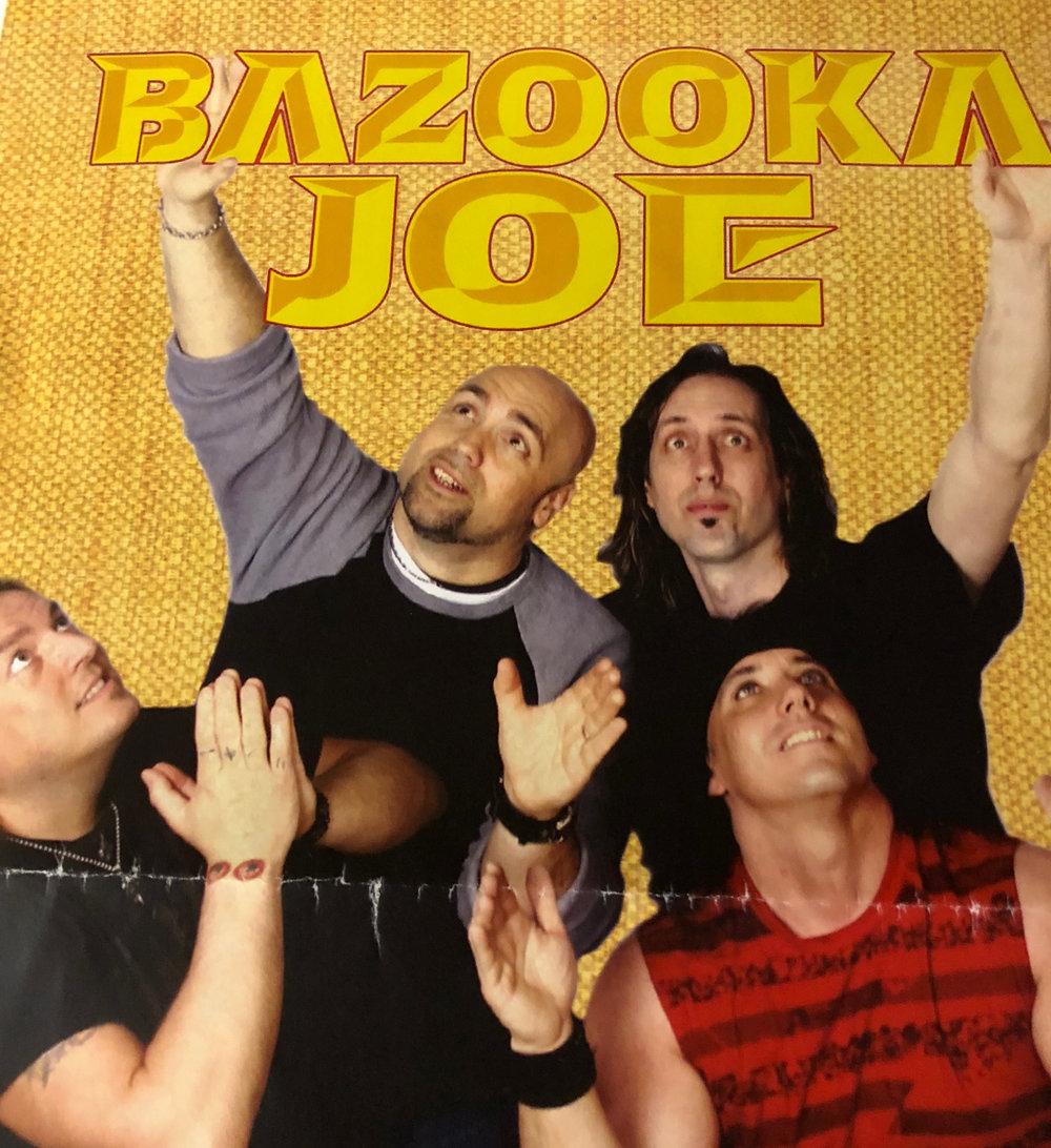 bazooka_joe.jpg