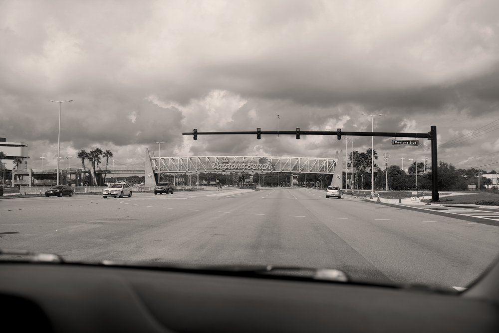 8.16.15 leaving daytona.jpg