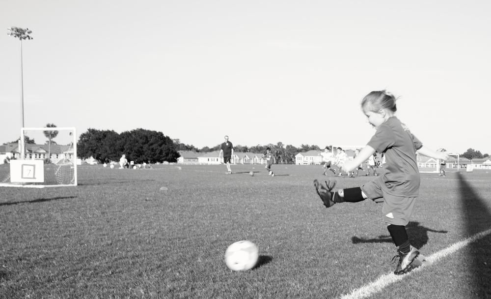 Soccer 4.24.15.jpg