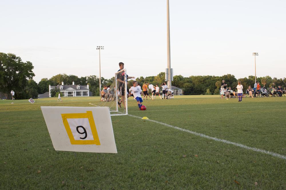 Soccer B 4.24.15.jpg