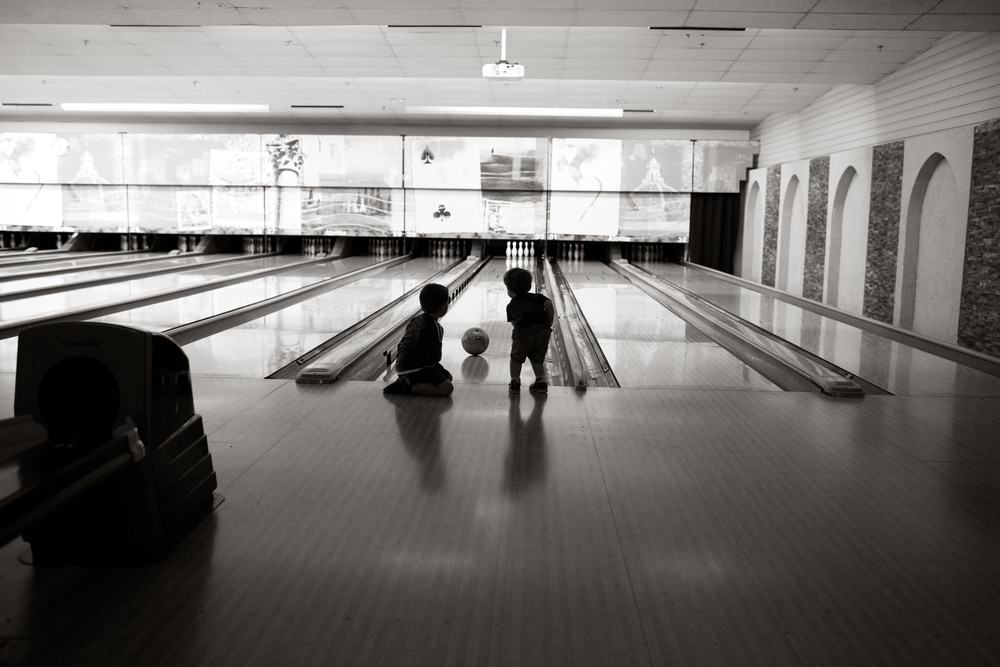 Bowling 7.1.15.jpg