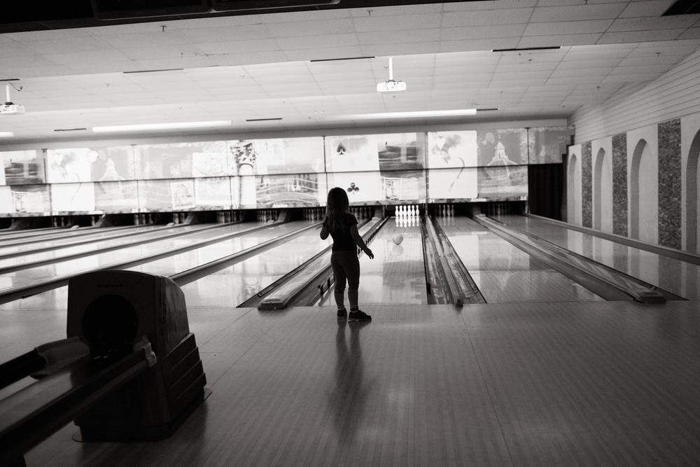Bowling Lyla 7.1.15.jpg