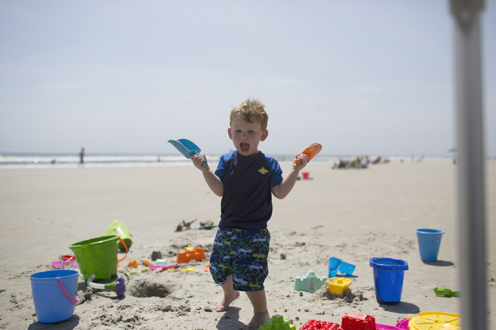 Louie Beach 7.11.15.jpg