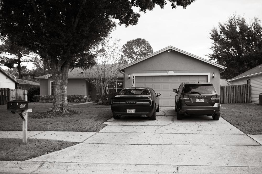 House BW.jpg