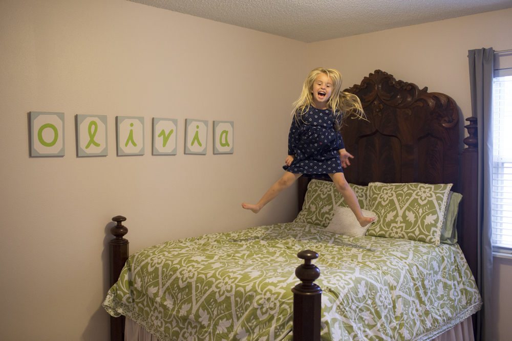 Jumping on Bed Olivia 1.jpg