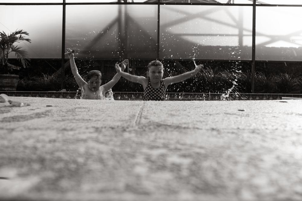 Splash 5.24.16.jpg